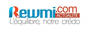 Rewmi.com
