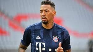 Mercato   Mercato - Bayern Munich : Départ confirmé pour Jérôme Boateng !