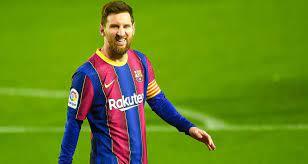 Barça : la presse catalane confie une grosse crainte au sujet de Messi
