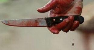 Touba: Un chauffeur tue son ami avec un couteau