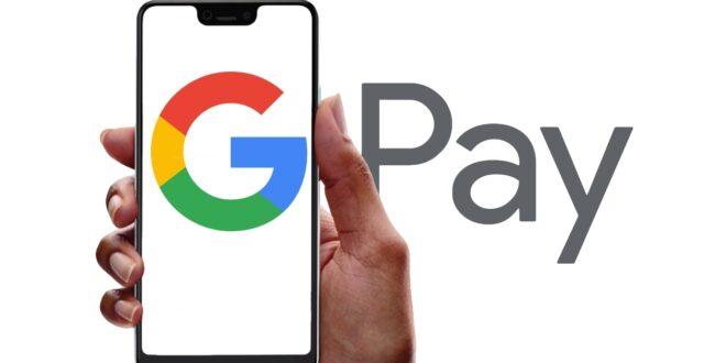 Bruxelles ouvre une enquête contre Google
