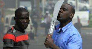 INSECURITE: Les populations de la Zone A crient au secours